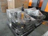 42dhg-7 덮개 없는 정지되는 디젤 엔진 나사 공기 압축기