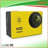 Bestes 1080P HD Vorgangs-Nocken-Auto DVR