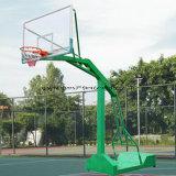 Suporte para basquete Equipmment Exterior e Interior