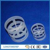 Plastic Pall Ring for Plastic Random Packings