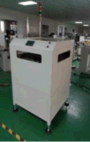 Übersetzungs-Typ t-Winkel-Maschine für LED-Licht