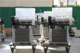 Schlamm-Maschine (SC-3)