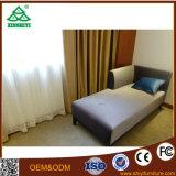 Muebles de dormitorio del hotel clásico, sitio estándar para el hotel de la estrella, muebles del hotel