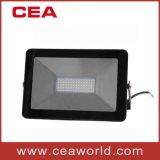 Linearer Fahrer-Typ iPad LED Flut-Licht IS-(Wechselstrom)