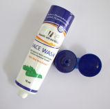 FDA Verpakking van de Buis Flexibe van de Druk van de Compensatie de Kosmetische Plastic