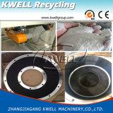 Molino de molienda de plástico / pulverizador de PVC / molino de mascotas