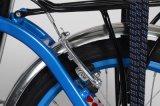 20 بوصة مدينة يطوي درّاجة كهربائيّة مع نموذج [يس-ف0720]