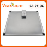 High Lumen 36W 48W 56W 72W SMD Éclairage de panneau LED
