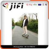 Balanço Hoverboard esperto do auto de Electirc da roda grande para adultos