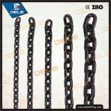 collegamento di collegamento Chain G80 di 7*21 millimetro