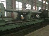 Eje de propulsor de marina del surtidor de China/tubo severo