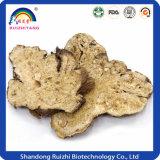 Polisacárido chino de Atractylodes Macrocephala del extracto de la hierba