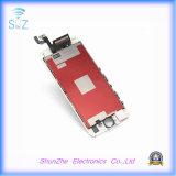 Zellen-Handy LCD-Bildschirm für iPhone 6s 4.7 LCD Bildschirmanzeige Displayer