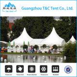 grande tente Hall de chapiteau d'exposition de 40m pour le salon