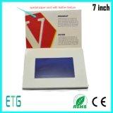 10.1 Duim - de hoge LCD van de Kwaliteit VideoKaart van de Groet, de AudioKaart van de Groet