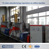 machine interne de malaxeur du mélangeur 110liter pour le caoutchouc et le plastique