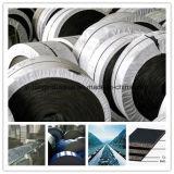 Baumwollgewebe Ep Nylon Muster Oil Resistant Conveyor Belt