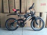 競争価格MTB山の自転車SR-GW14
