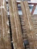 [دنفإكس-1300/1400] صوّان آليّة [مولتي-فونكأيشن] رخاميّة يرسم خطّيّ حجارة آلة