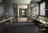 Mattonelle rustiche della più nuova decorazione della casa di buona qualità di Foshan