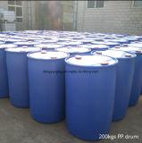Dadmac für Wasserbehandlung