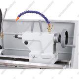 الصين [س] شهادة [هي برسسون] معدن أفقيّة يلتفت مخرطة آلة ([بل-410إكس1000])
