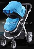 Wandelwagen de van uitstekende kwaliteit van de Jonge geitjes van de Wandelwagen van de Baby/Who van Fabriek