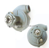 水ポンプ(3051408)のためのCummins Engineの部品