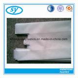 Fabrik-Fertigung-Qualitäts-Einkaufen-Träger-Beutel