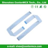 De elektrische Vlakke Kabel van de Uitrusting van de Draad HDMI