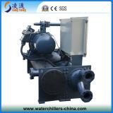 Anti-Explosion 물 냉각 나사 냉각장치 (LT-100DW)