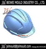 De industriële Plastic Vorm van de Injectie van de Helm van de Veiligheid