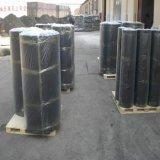 Het ontwerp China recycleerde RubberBlad SBR