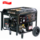5kw generatore sincrono alta tecnologia (BH7000HE)