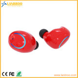 trasduttore auricolare senza fili di Bluetooth di distanza di 12m