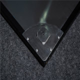제조자 TUV GS 세륨 RoHS IP54 고품질 600W 가열 적외선 히이터
