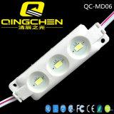 Module blanc d'Afficheur LED d'intense luminosité des meilleurs prix