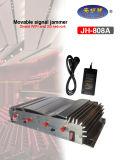 Цена по прейскуранту завода-изготовителя Jammers сигнала защищая приспособления сигнала мобильного телефона