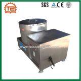 튀겨진 음식 Deoiling 기계 및 기계를 Deoiling 감자 칩