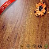 Clique em relevo de vida fácil Plus 8.3mm piso laminado