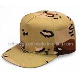 Novo Plano de moda Bill era Snapback Boné Sport (TMFL8839)
