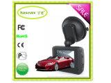 La mayoría del coche popular DVR con la certificación del CE