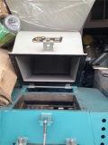 Plastikreißwolf-Zerkleinerungsmaschine-Schleifer-Maschine für die Zerquetschung von PP/PE/Pet
