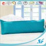 Cuscino utilizzato hotel dell'ente adulto della casa del cuscino del sostegno del bambino grande