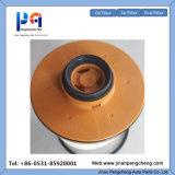 De Filter van de Brandstof van de dieselmotor 23390-0L070