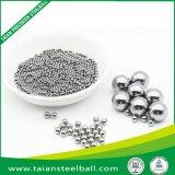 10mm a 9mm 8 mm 7 mm 6 mm a 5 mm a 4 mm 3 mm 2 mm de aço inoxidável de 1 mm a esfera de aço de carbono