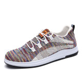 Sneaker Pimps и спорта мужской обуви