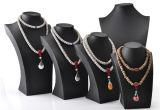 I gioielli video la mostra del modello per la collana (Ys66)