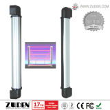 Sensore fotoelettrico esterno del fascio