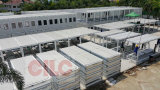 근해 Accommodation (CILC-Prefab House 001)를 가진 조립식 House/Mobile House/Modular House/Steel Structure House/Assembly House